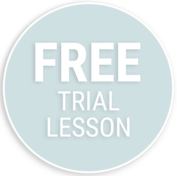free trial logo for private tuition