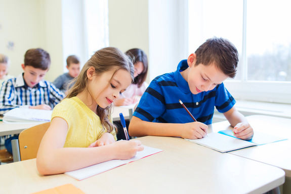 Maths private tutoring in windsor