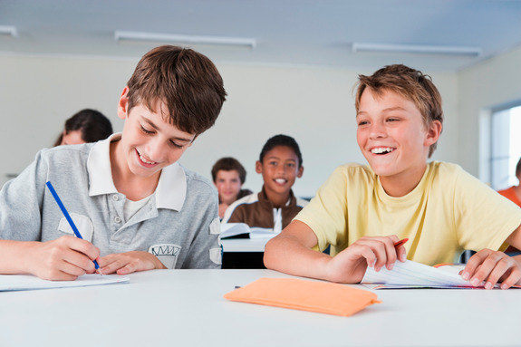 Maths private tuition centre in Windsor